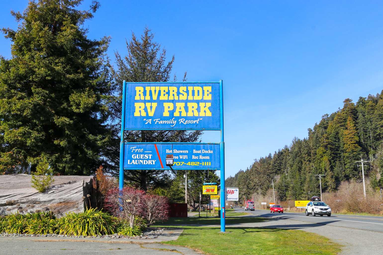 Park Image 1