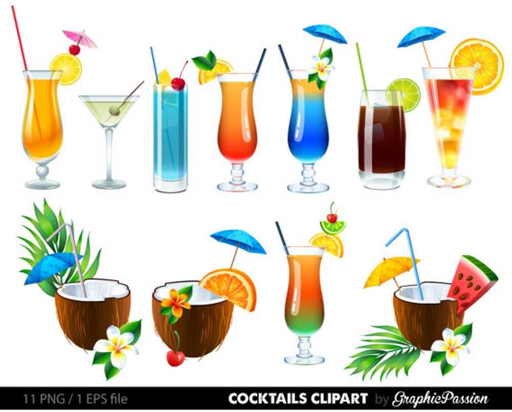 Cocktail Crawl