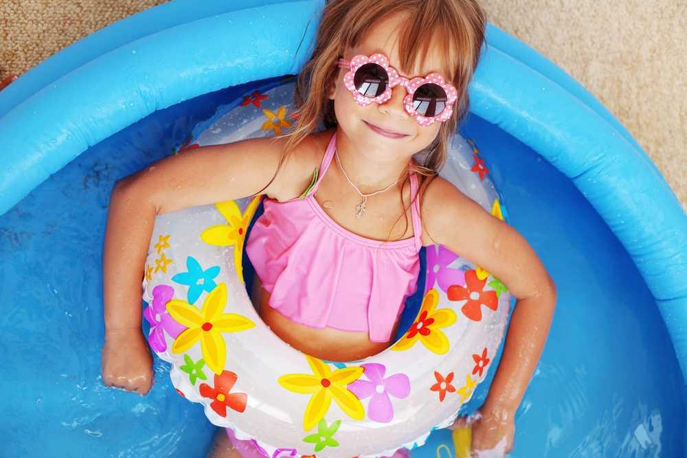 Summerpalooza Week