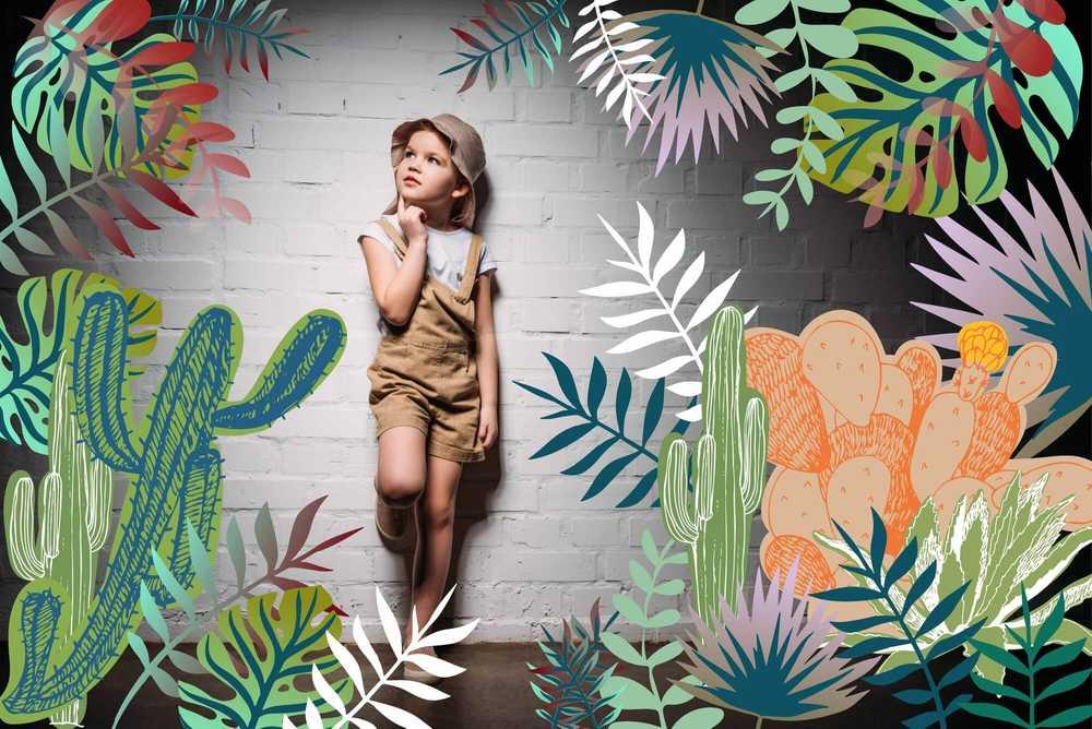 Jungle Zoofari Weekend