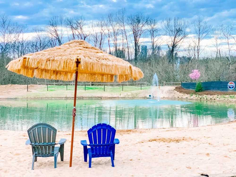RiverWalk Sit Back & Relax Saturdays Events Schedule