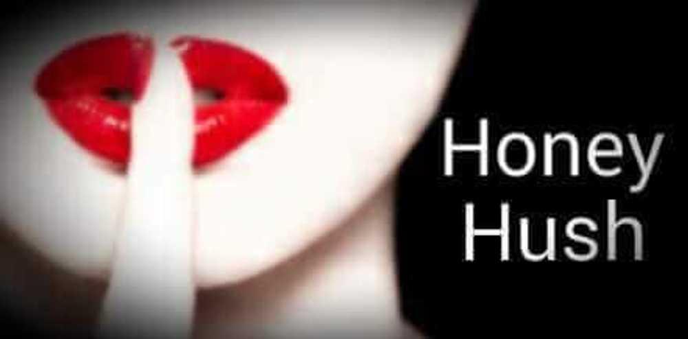 Music by Honey Hush