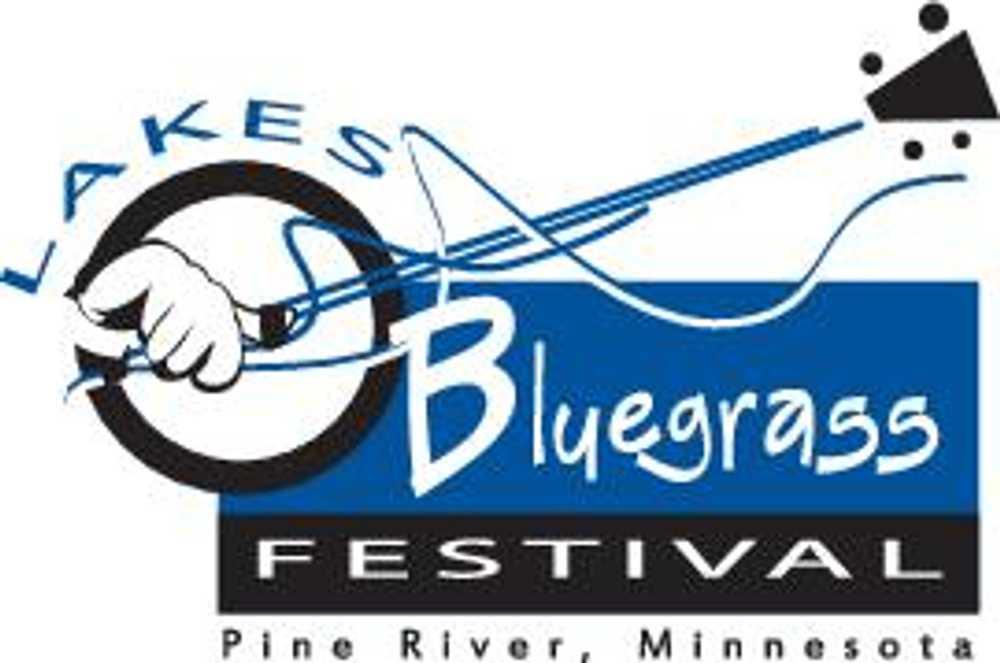 The Lakes Bluegrass Festival