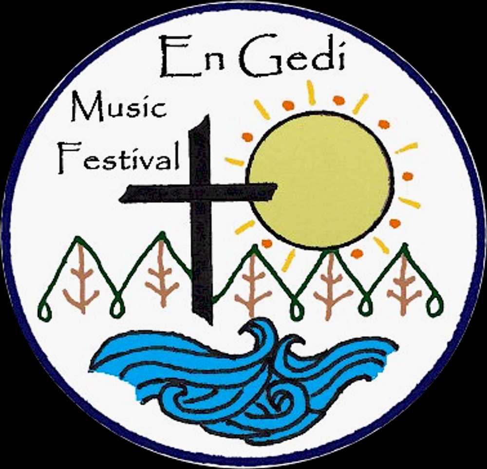 En Gedi Music Fest