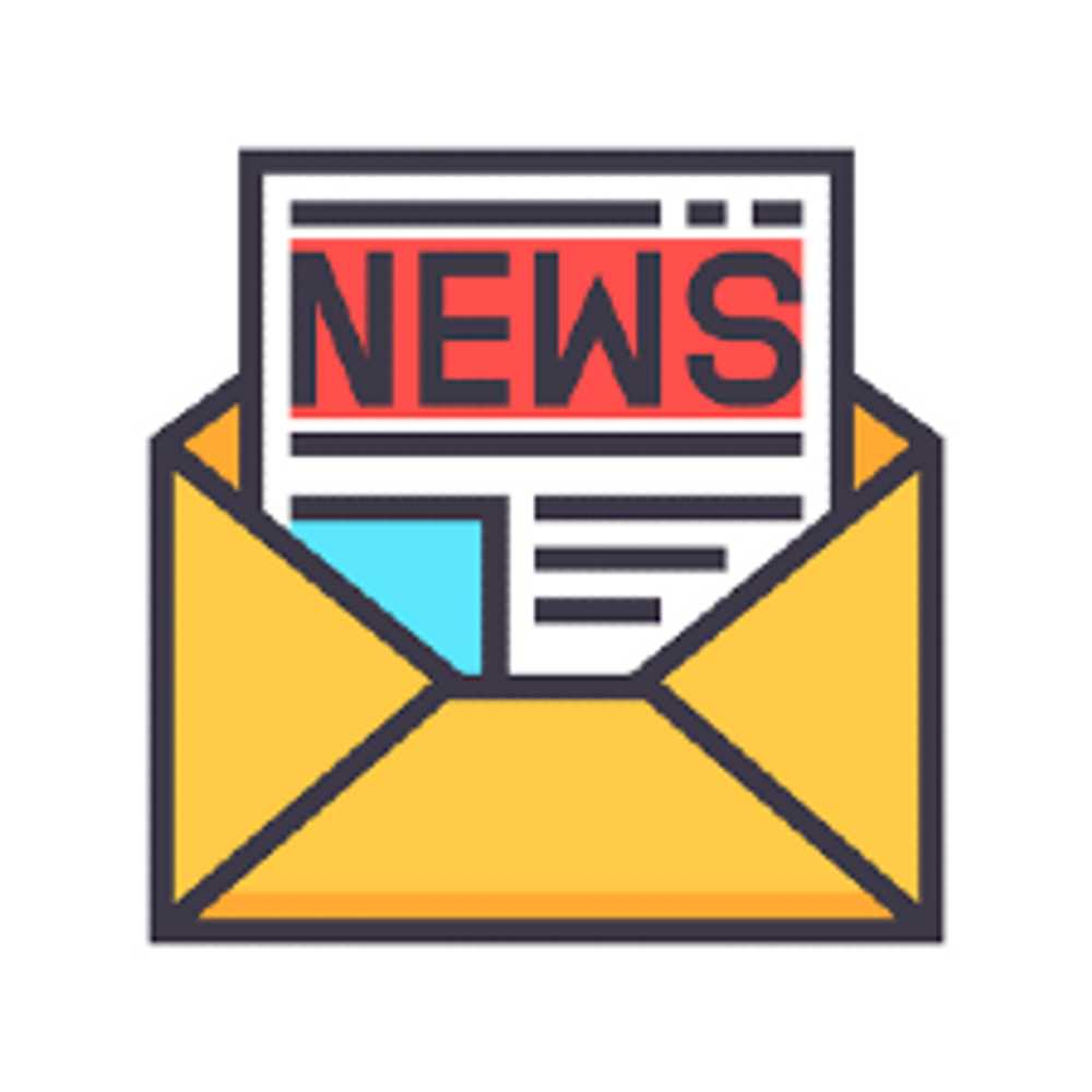 Subscribe to the Seward Parks & Rec Newsletter