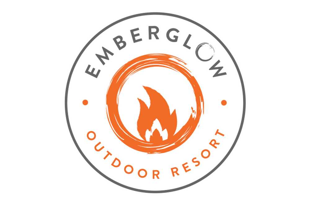 Emberglow Events Page