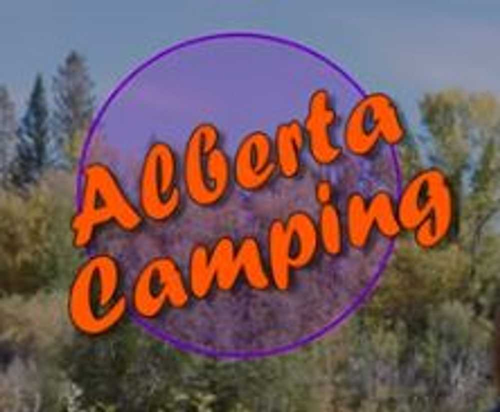 Reviews of MRAS Campground