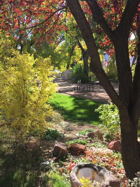 Park Image 7