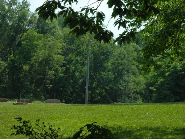 Forest Ridge Family Campground