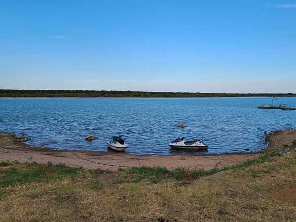 Park Image 27