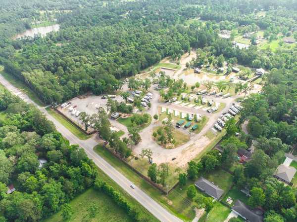 Park Image 0