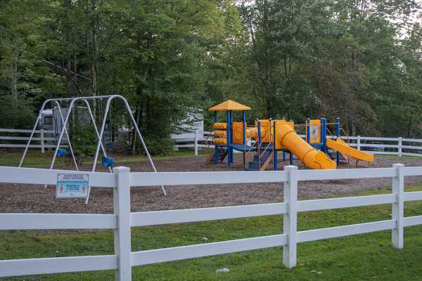 Park Image 22
