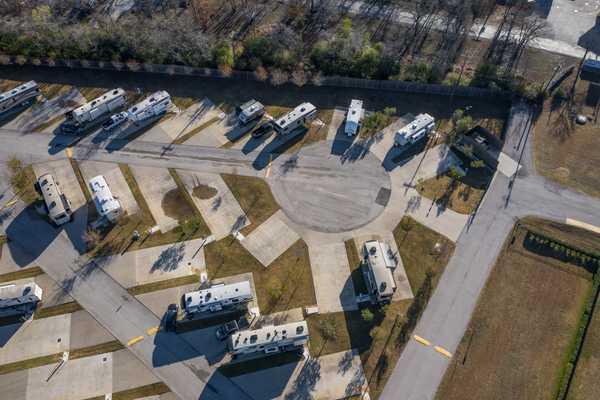 Park Image 9