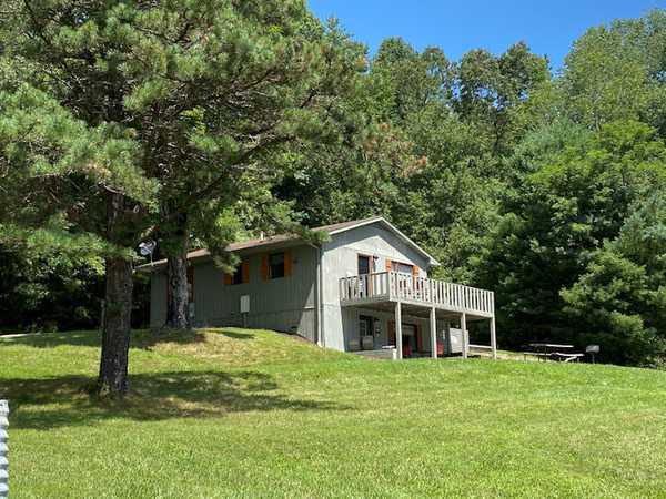 Duplex Cottage Lower Unit (MVB)