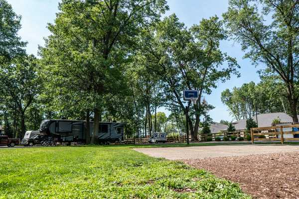 Park Image 26