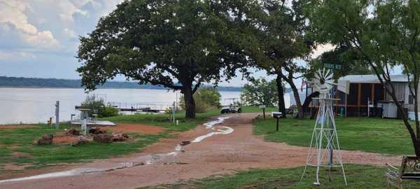 Park Image 37