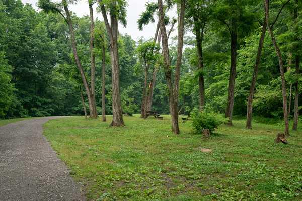 Park Image 24