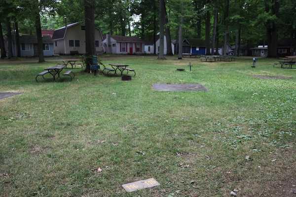 Park Image 16
