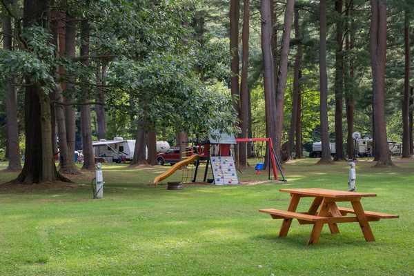 Park Image 21