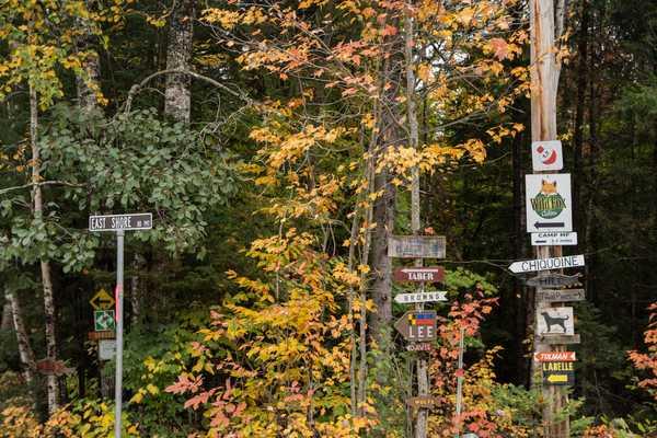 Park Image 29
