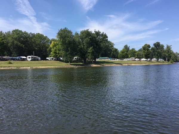 Park Image 3