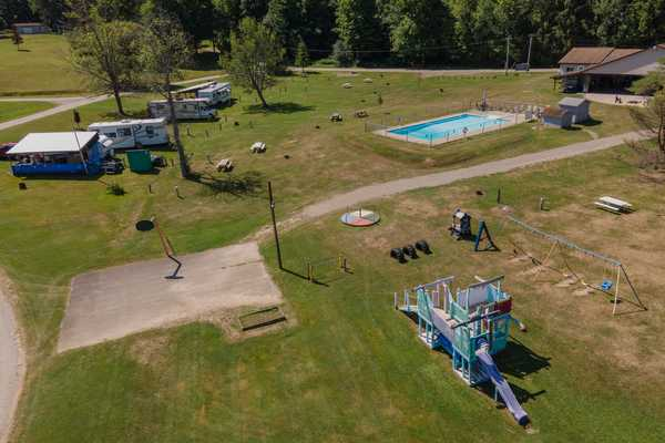 Park Image 20