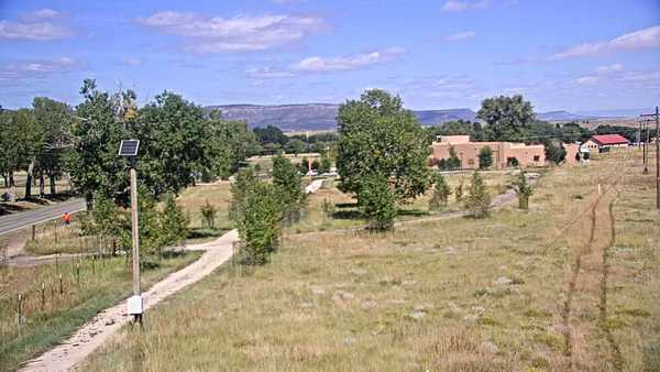 Philmont Scout Ranch (Affiliation Required)