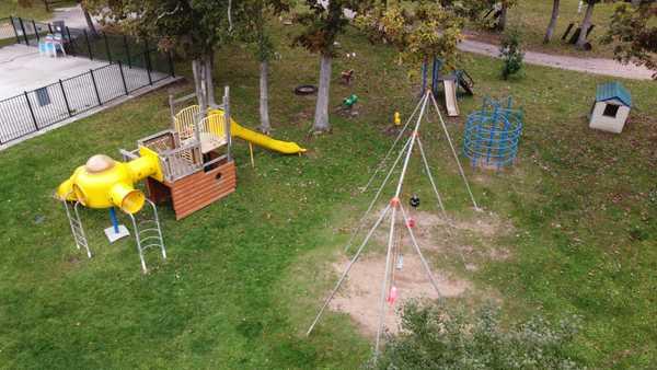 Park Image 13