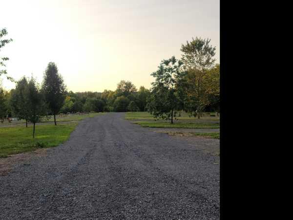 Hometown RV Park
