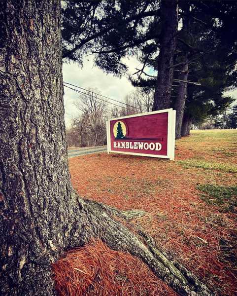 Ramblewood Living