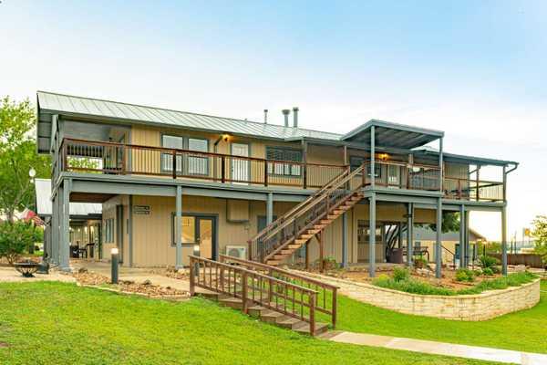 Colorado Cottage Rental