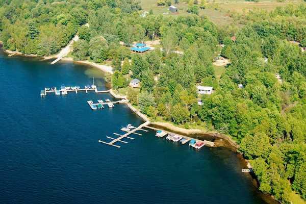 Waterways RV Resort