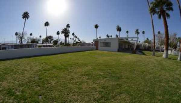 Wagner Mobile Home & RV Park (Age Restricted 55+)