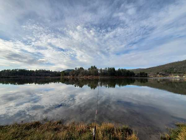 Lake Cuyamaca Recreation and Park District