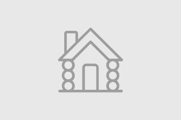 2 Bedroom Rental