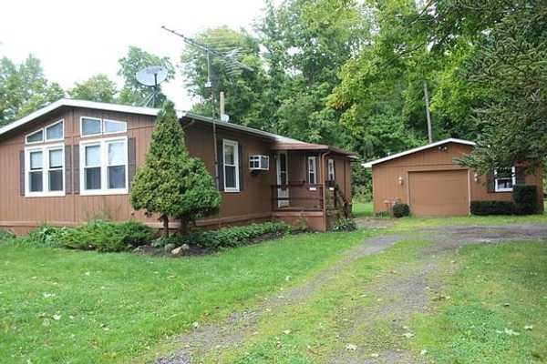 Lakeview House Rental