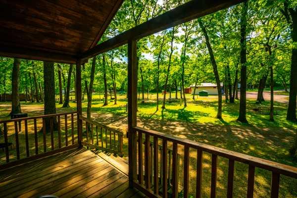 Park Image 6