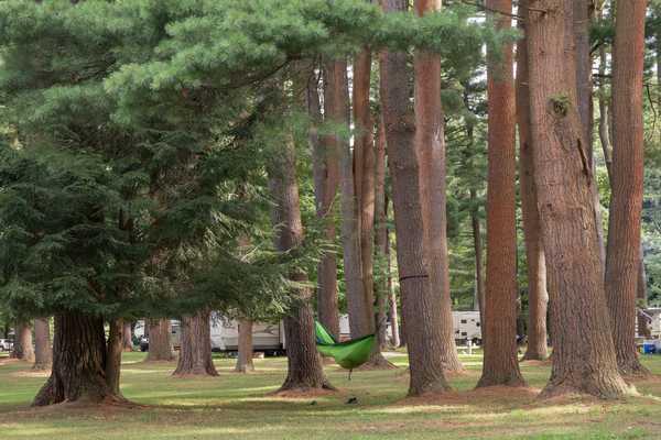 Park Image 17