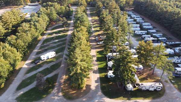 Park Image 2