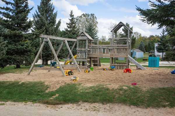 Park Image 19
