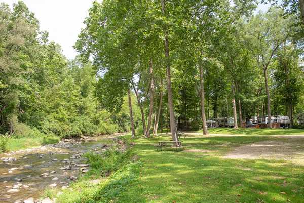 Park Image 10