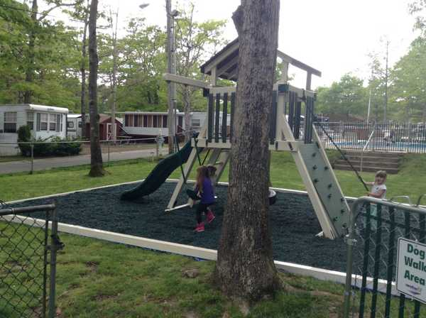 Park Image 5
