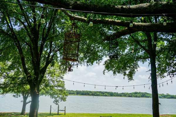Park Image 18