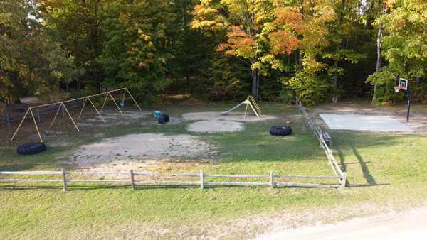 Park Image 23