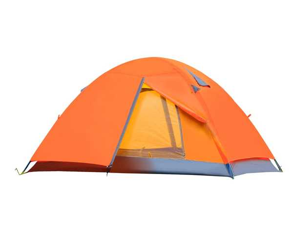 Tent Site - Electric 20Amp