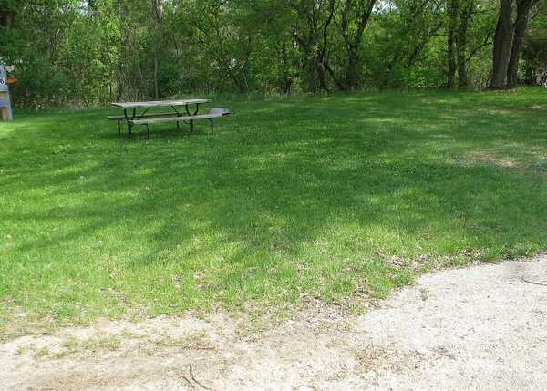 Park Image 4
