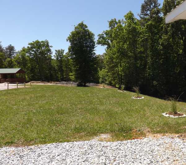 Park Image 8