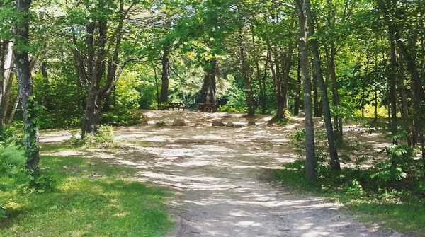 Riverfront Group Site