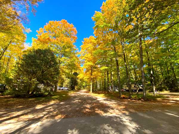 Park Image 11