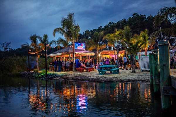 Castaways RV Resort & Campground